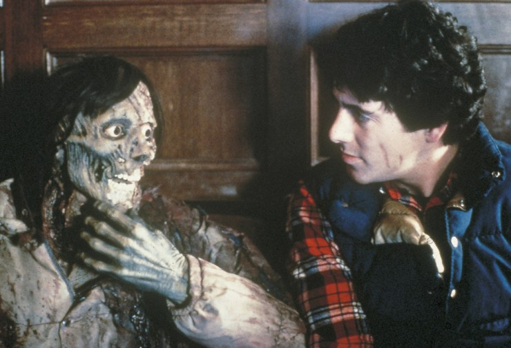 http://31.220.61.170/wp-content/uploads/2020/04/1586206488_584_ 'An-American-Werewolf-in-London'-andIts-Iconic-Transformation-It.jpg
