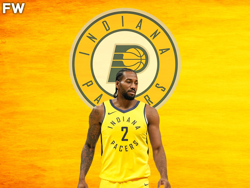 http://31.220.61.170/wp-content/uploads/2020/04/1586387226_396_The-Indana-Pacers-Superteam-If-They-Made-Perfect-Decisions.jpg
