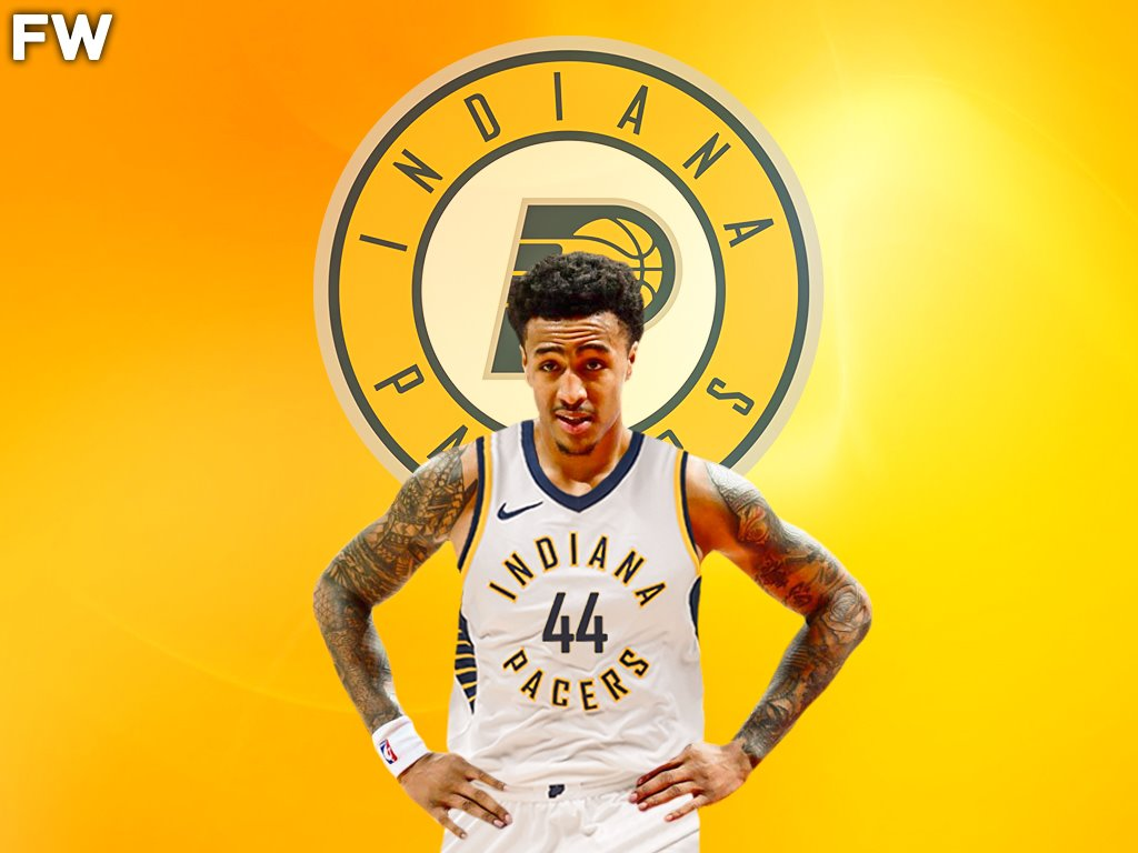 http://31.220.61.170/wp-content/uploads/2020/04/1586387226_310_The-Indana-Pacers-Superteam-If-They-Made-Perfect-Decisions.jpg