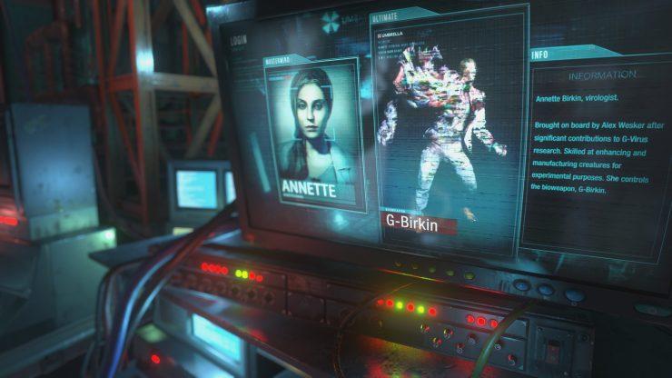 http://31.220.61.170/wp-content/uploads/2020/04/1586441456_105_Review-Resident-Evil-Resistance-is-Messy-Multiplayer-Mayhem.jpg