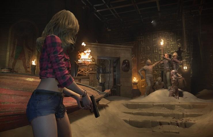 http://31.220.61.170/wp-content/uploads/2020/04/1586441456_266_Review-Resident-Evil-Resistance-is-Messy-Multiplayer-Mayhem.jpg