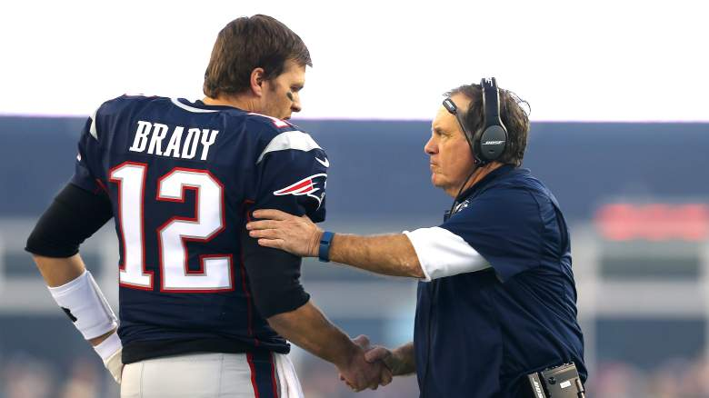 http://31.220.61.170/wp-content/uploads/2020/04/1586447692_840_Tom-Brady-Bill-Belichick-and-the-Patriots-Organization-Entered-Tough.jpg