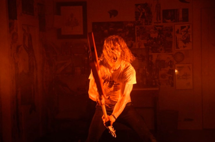 http://31.220.61.170/wp-content/uploads/2020/04/1586466646_618_Metalsploitation-The-History-of-Heavy-Metal-in-the-Horror-Film.jpeg