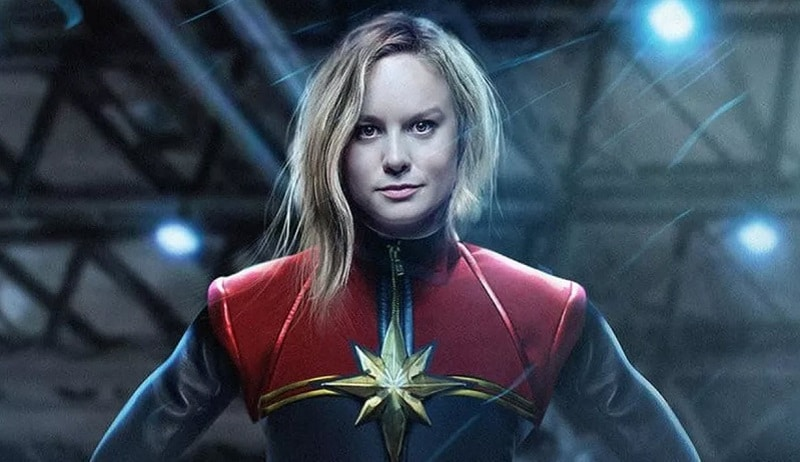 http://31.220.61.170/wp-content/uploads/2020/04/1586482746_595_Will-Captain-Marvel-2-live-up-to-its-hype-after.jpg