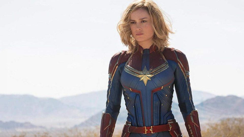 http://31.220.61.170/wp-content/uploads/2020/04/1586482747_765_Will-Captain-Marvel-2-live-up-to-its-hype-after.jpg
