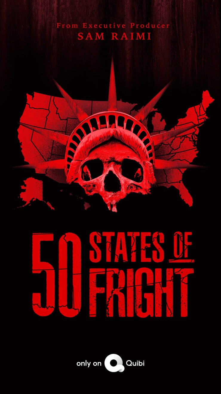 http://31.220.61.170/wp-content/uploads/2020/04/1586882114_3_More-50-States-of-Fright-Filmmakers-and-Stories-Revealed.jpg