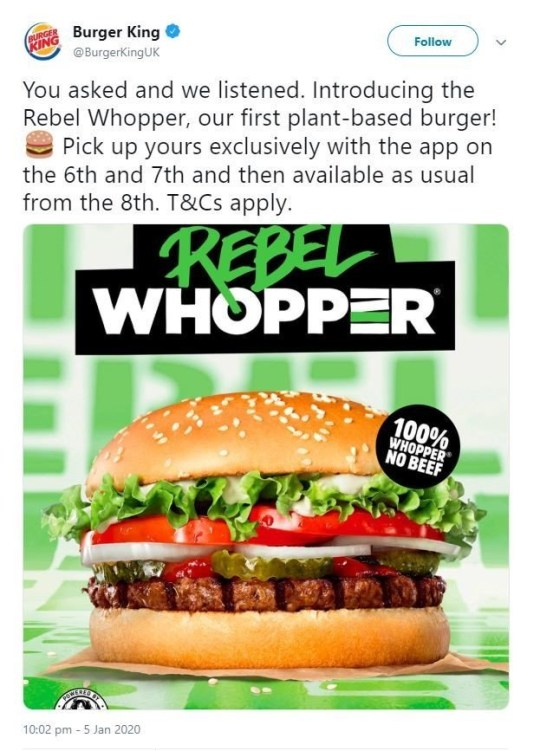 http://31.220.61.170/wp-content/uploads/2020/04/1586906391_673_Burger-King-advert-banned-because-vegan-food-is-cooked-on.jpg