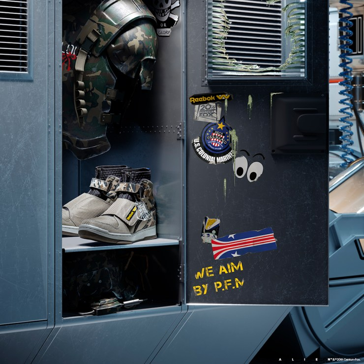 http://31.220.61.170/wp-content/uploads/2020/04/1587160869_215_Reebok-Reveals-Colonial-Marines-Themed-Alien-Day-Stompers-Gallery.jpg