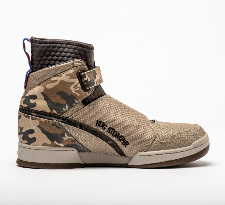 http://31.220.61.170/wp-content/uploads/2020/04/1587160870_592_Reebok-Reveals-Colonial-Marines-Themed-Alien-Day-Stompers-Gallery.jpeg