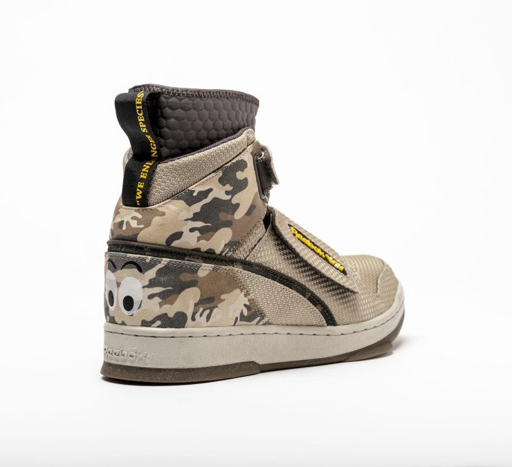 http://31.220.61.170/wp-content/uploads/2020/04/1587160870_469_Reebok-Reveals-Colonial-Marines-Themed-Alien-Day-Stompers-Gallery.jpeg