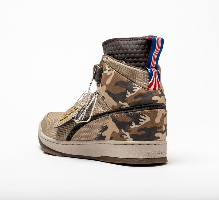 http://31.220.61.170/wp-content/uploads/2020/04/1587160870_438_Reebok-Reveals-Colonial-Marines-Themed-Alien-Day-Stompers-Gallery.jpeg
