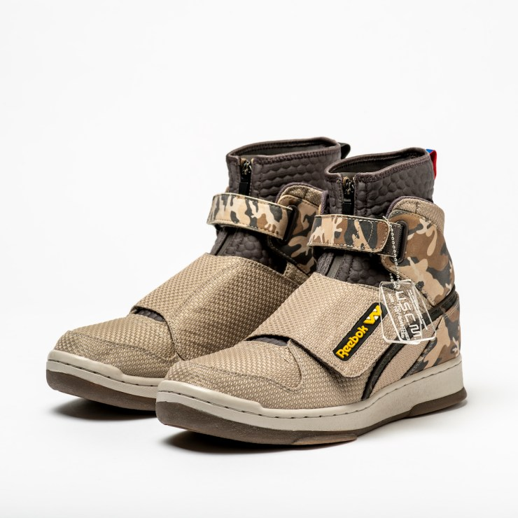 http://31.220.61.170/wp-content/uploads/2020/04/1587160871_952_Reebok-Reveals-Colonial-Marines-Themed-Alien-Day-Stompers-Gallery.jpeg