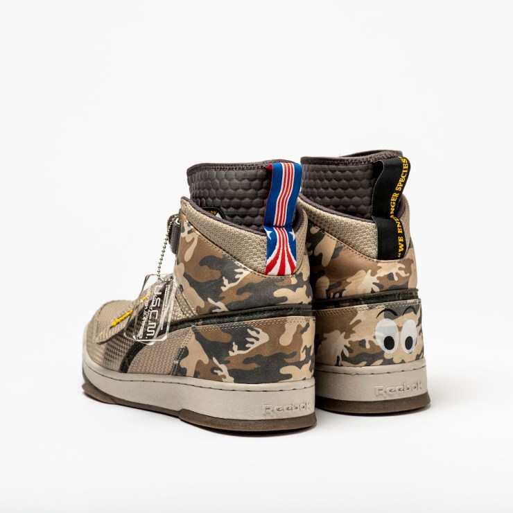 http://31.220.61.170/wp-content/uploads/2020/04/1587160871_376_Reebok-Reveals-Colonial-Marines-Themed-Alien-Day-Stompers-Gallery.jpeg
