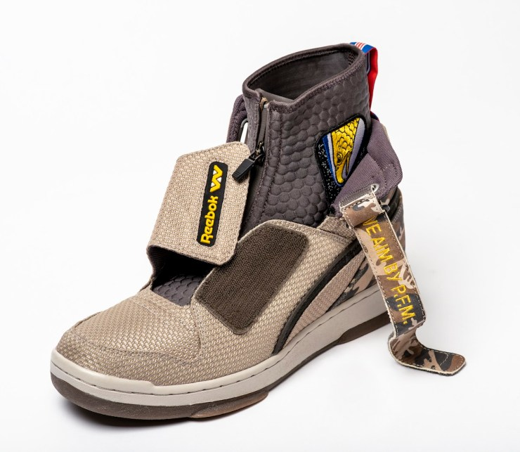 http://31.220.61.170/wp-content/uploads/2020/04/1587160871_50_Reebok-Reveals-Colonial-Marines-Themed-Alien-Day-Stompers-Gallery.jpeg