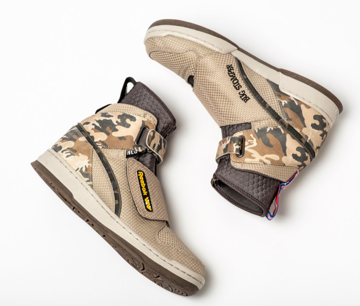 http://31.220.61.170/wp-content/uploads/2020/04/1587160871_327_Reebok-Reveals-Colonial-Marines-Themed-Alien-Day-Stompers-Gallery.jpeg