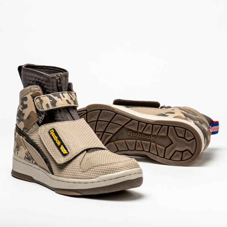 http://31.220.61.170/wp-content/uploads/2020/04/1587160872_914_Reebok-Reveals-Colonial-Marines-Themed-Alien-Day-Stompers-Gallery.jpeg