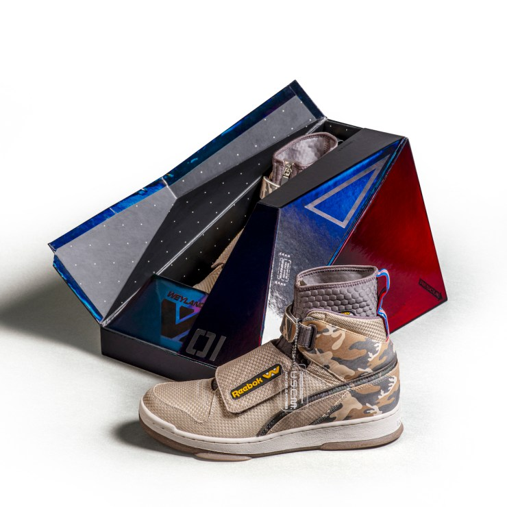 http://31.220.61.170/wp-content/uploads/2020/04/1587160872_948_Reebok-Reveals-Colonial-Marines-Themed-Alien-Day-Stompers-Gallery.jpeg