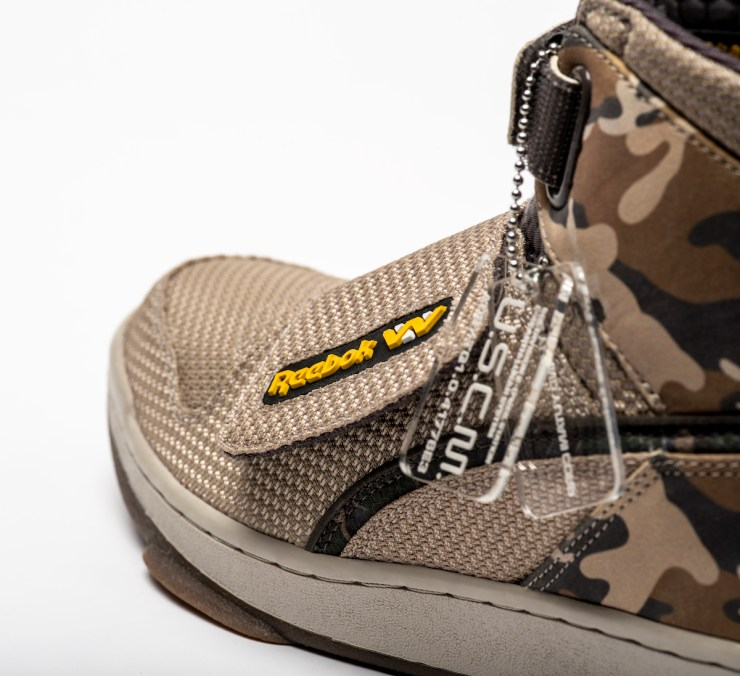 http://31.220.61.170/wp-content/uploads/2020/04/1587160873_839_Reebok-Reveals-Colonial-Marines-Themed-Alien-Day-Stompers-Gallery.jpeg