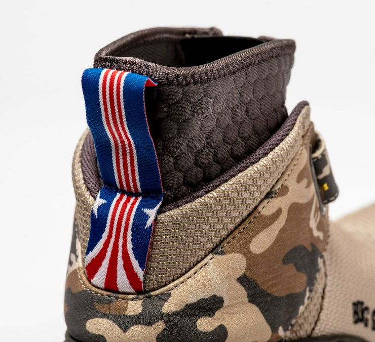 http://31.220.61.170/wp-content/uploads/2020/04/1587160873_644_Reebok-Reveals-Colonial-Marines-Themed-Alien-Day-Stompers-Gallery.jpeg