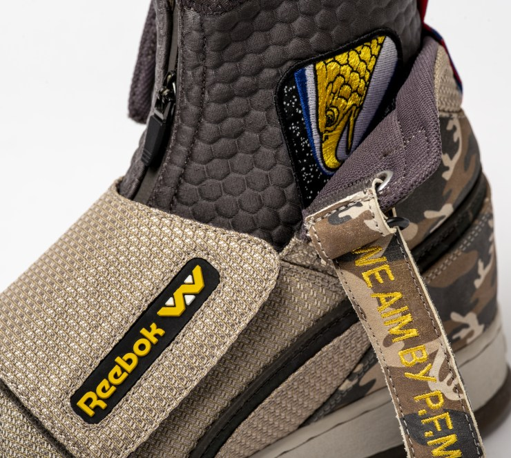 http://31.220.61.170/wp-content/uploads/2020/04/1587160874_989_Reebok-Reveals-Colonial-Marines-Themed-Alien-Day-Stompers-Gallery.jpeg