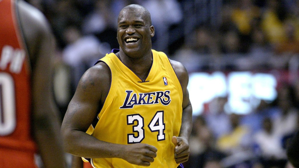 http://31.220.61.170/wp-content/uploads/2020/04/1587233624_545_Top-10-Players-With-The-Most-25-PPG-Seasons-In.jpg