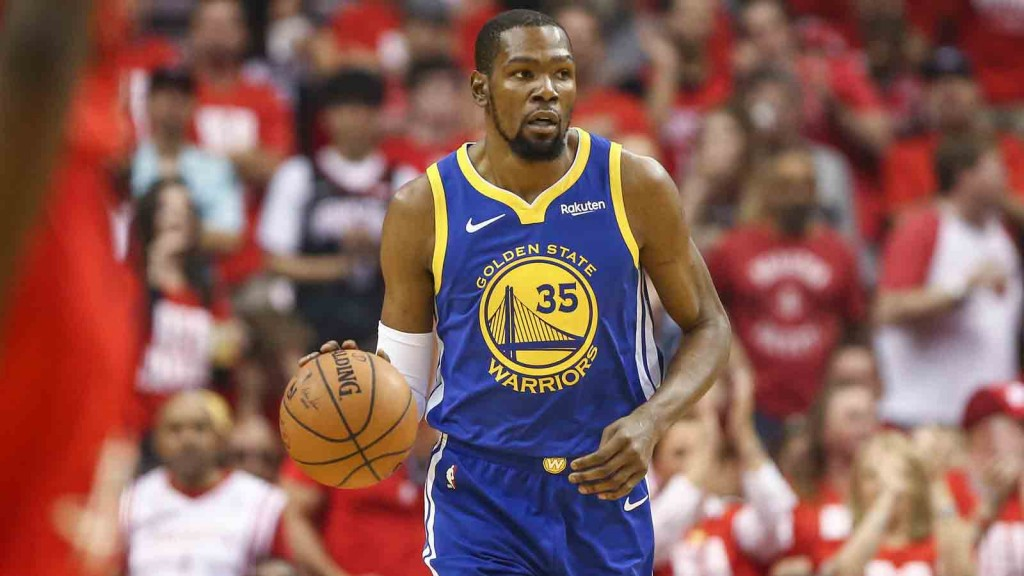 http://31.220.61.170/wp-content/uploads/2020/04/1587233626_129_Top-10-Players-With-The-Most-25-PPG-Seasons-In.jpg