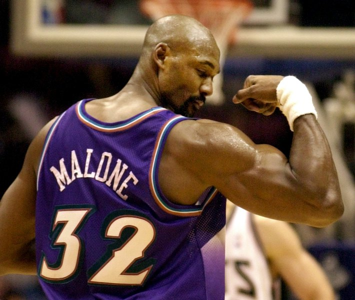http://31.220.61.170/wp-content/uploads/2020/04/1587233626_438_Top-10-Players-With-The-Most-25-PPG-Seasons-In.jpg