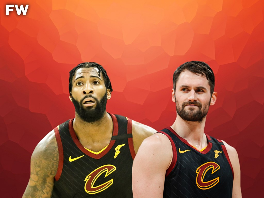 http://31.220.61.170/wp-content/uploads/2020/04/Cleveland-Cavaliers-Could-Trade-Kevin-Love-And-Andre-Drummond-This.jpg
