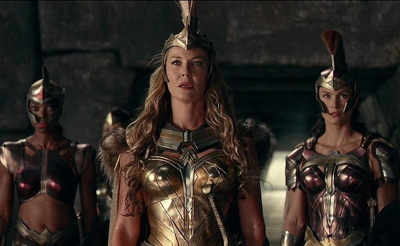 http://31.220.61.170/wp-content/uploads/2020/04/Connie-Nielsen-shares-her-views-on-Justice-League-Snyder-Cut.jpg