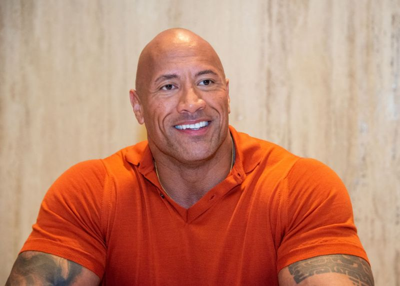 http://31.220.61.170/wp-content/uploads/2020/04/Dwayne-Johnson - You're welcome, jpeg.