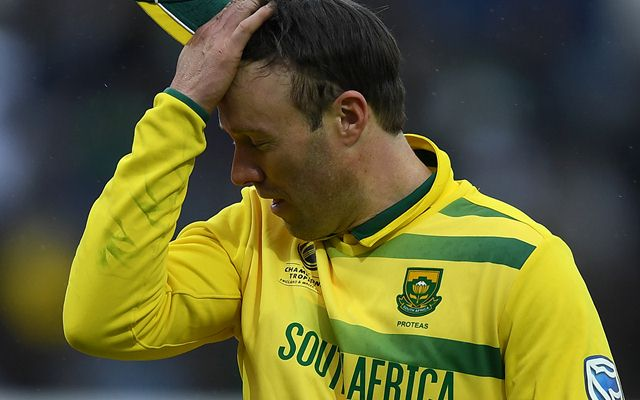 http://31.220.61.170/wp-content/uploads/2020/04/If-T20-World-Cup-is-postponed-to-next-year-a.jpg