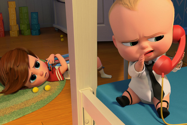 http://31.220.61.170/wp-content/uploads/2020/04/Its-Baby-Boss-and-Eddie-Murfs-birthday-and-Dreamworks-celebrated.jpg