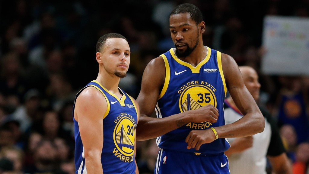 http://31.220.61.170/wp-content/uploads/2020/04/Kendrick-Perkins-Claims-Kevin-Durant-Is-The-Best-Player-In.jpg