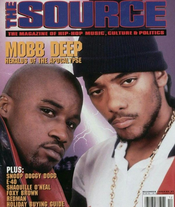 http://31.220.61.170/wp-content/uploads/2020/04/Mobb-Deeps-The-Infamous-Receives-25th-Anniversary-Re-Issue-with-Bonus.jpg