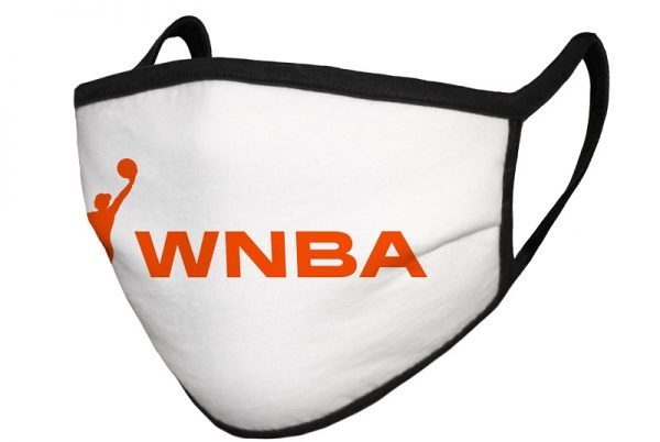 http://31.220.61.170/wp-content/uploads/2020/04/NBA-WNBA-Store-to-Sell-Cloth-Face-Coverings-to.jpg