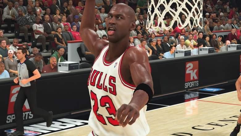 http://31.220.61.170/wp-content/uploads/2020/04/NBA-2K20-Download- 'The-last dance'-NBA-1997-98 rooster.jpg