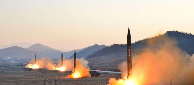 http://31.220.61.170/wp-content/uploads/2020/04/North-Korea-fires-multiple-suspected-cruise-missiles-to-display-its.jpg