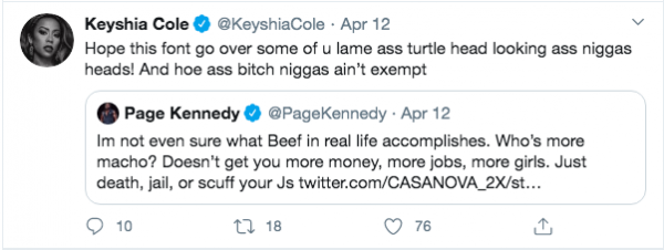 http://31.220.61.170/wp-content/uploads/2020/04/O.T.-Genasis-Apologizes-to-Keyshia-Cole-Following-Distasteful-Comments.png