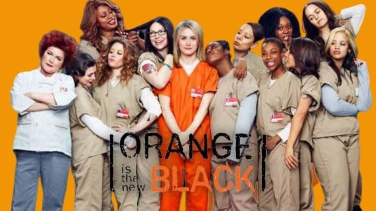 http://31.220.61.170/wp-content/uploads/2020/04/Orange-is-the-new-black-season-8exclusive-updates-check-out.jpg
