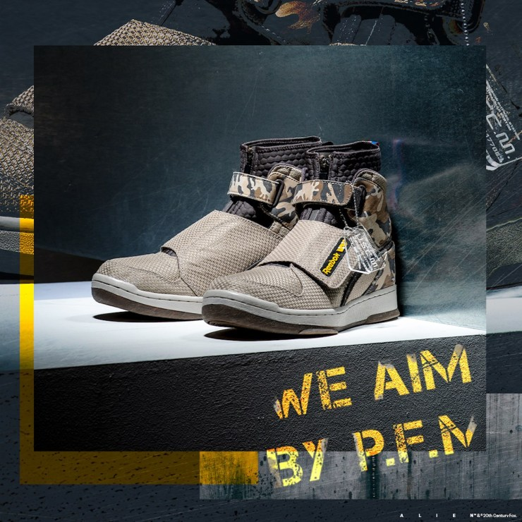 http://31.220.61.170/wp-content/uploads/2020/04/Reebok-Reveals-Colonial-Marines-Themed-Alien-Day-Stompers-Gallery.jpg