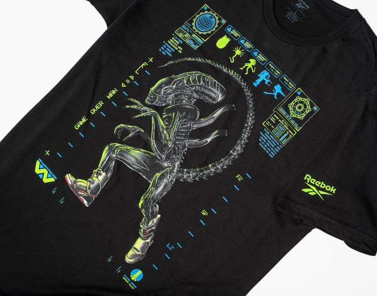 http://31.220.61.170/wp-content/uploads/2020/04/Reebok-Reveals-Colonial-Marines-Themed-Alien-Day-Stompers-Gallery.jpeg