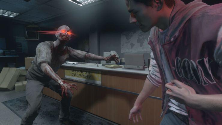 http://31.220.61.170/wp-content/uploads/2020/04/Review-Resident-Evil-Resistance-is-Messy-Multiplayer-Mayhem.jpg