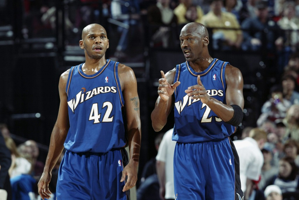 http://31.220.61.170/wp-content/uploads/2020/04/Stephen-A.-Smith-Reacts-To-Jerry-Stackhouse-Saying-He-Wished.jpg