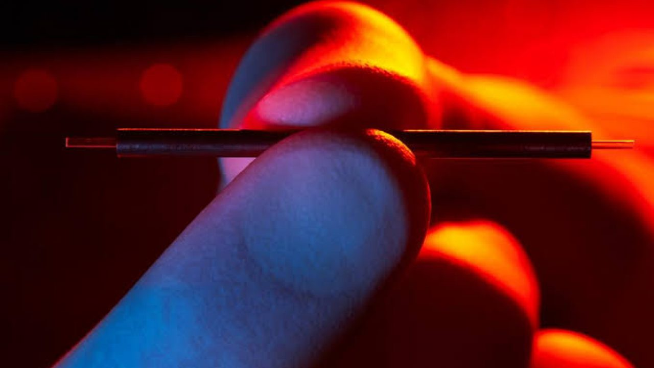 http://31.220.61.170/wp-content/uploads/2020/04/Terahertz-Waves-are-the-only-medium-through-which-these-Tiny.jpeg