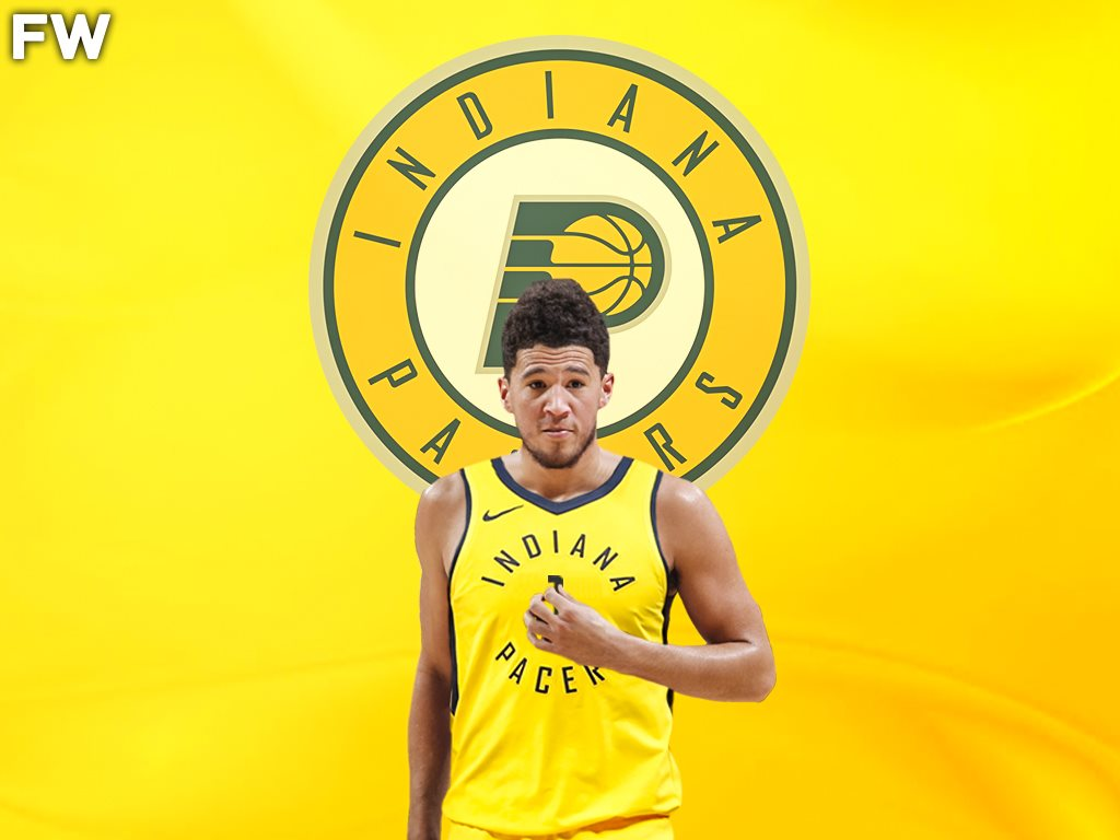 http://31.220.61.170/wp-content/uploads/2020/04/The-Indana-Pacers-Superteam-If-They-Made-Perfect-Decisions.jpg
