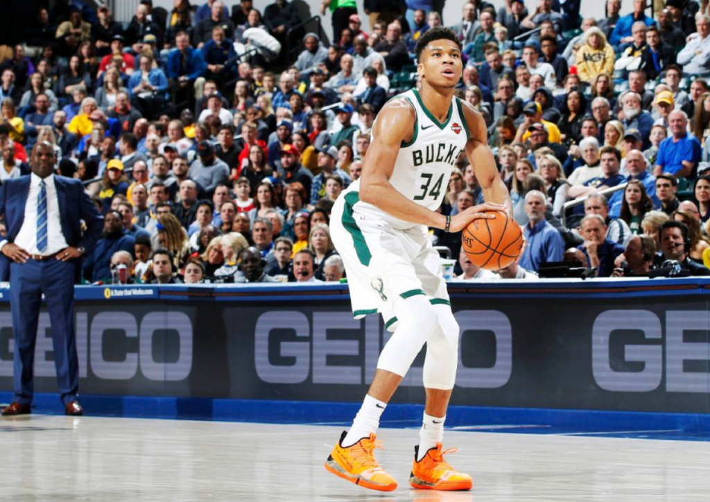 http://31.220.61.170/wp-content/uploads/2020/04/The-Reasons-Why-The-Milwaukee-Bucks-Will-Not-Win-The.png