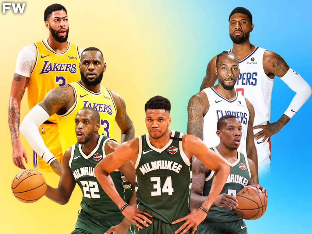 http://31.220.61.170/wp-content/uploads/2020/04/The-Reasons-Why-The-Milwaukee-Bucks-Will-Not-Win-The.jpg