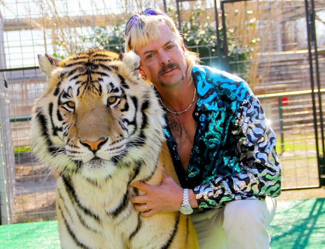 http://31.220.61.170/wp-content/uploads/2020/04/Tiger-King-Joe-Exotic-had-secret- 'women and children' -TV.jpg