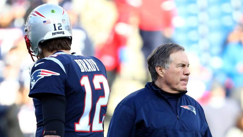 http://31.220.61.170/wp-content/uploads/2020/04/Tom-Brady-Bill-Belichick-and-the-Patriots-Organization-Entered-Tough.jpg