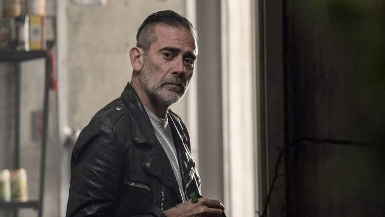 http://31.220.61.170/wp-content/uploads/2020/04/Watch-The-Walking-Dead-Season-10-Episode-15-Online.jpg